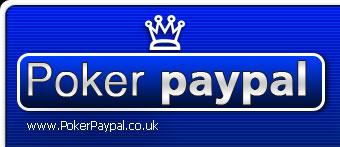 poker paypal